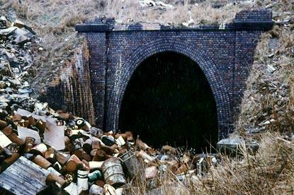 Railway Siding Design Pwllheli West Frame Pwllheli West